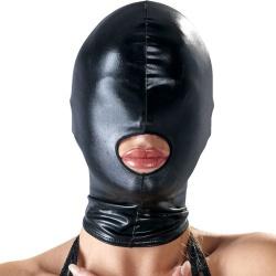 open mondmasker van Bad Kitty - or-24919231001