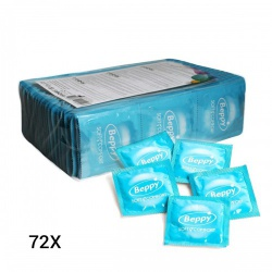 Beppy Condoms (72 pcs.) - opr-349008