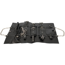 Fetisj BDSM Tas van Bad Kitty - or-24928901000
