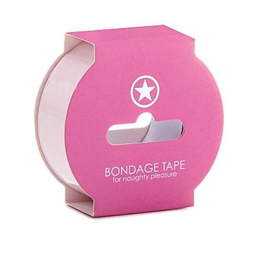 Bondage Folie/tape
