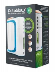De A.I. Masturbator Autoblow Machine - or-05972520000