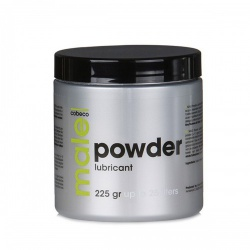 Cobeco Male Powder Lubricant 225 gr (5 Liters) - opr-114-11800007