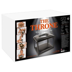 The Throne by You2Toys - or-05384420000