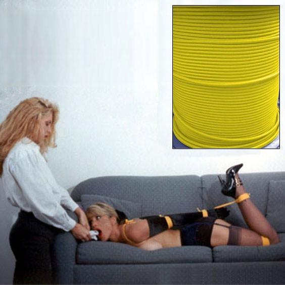 ta-yellow08