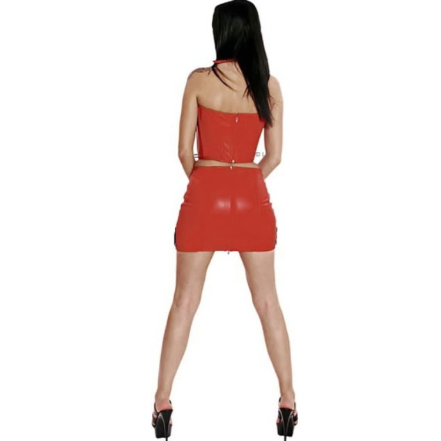 Le-5246-RED-S