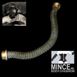 Hose for Gasmask - mb-4854
