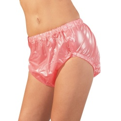 pink Nappy Panties for him and her - or-24800009121
