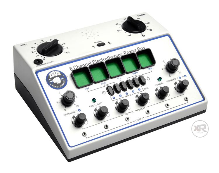 xr-vf551