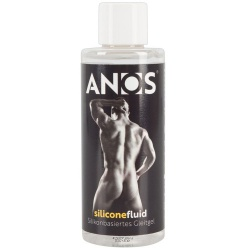 Anos Glijmiddel 100 ml - or-06208070000