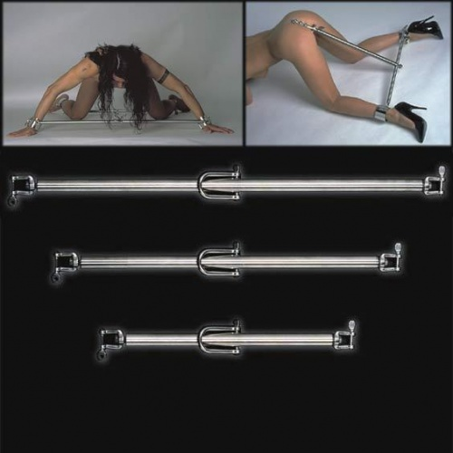 Spreader-bar - ll-st001