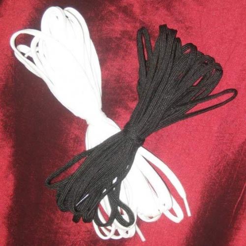 Corset Lace for Victorian Corsets - ET-EC096