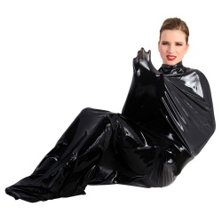 Latex Sauna zak - Or-29502941001