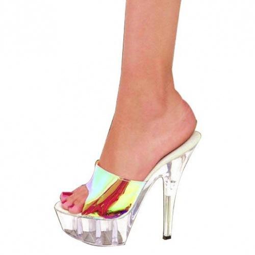 Highheel Sandals