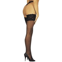 Hold ups - or-02317380000