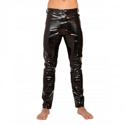 PVC Jeans - hr-h1038