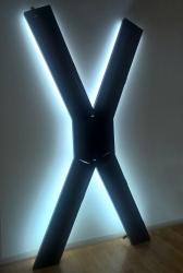 Design Kruis Iniuria - dgs-400
