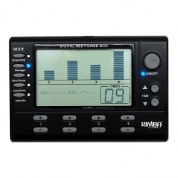 Electrosex Powerbox #7890  - ri-7890