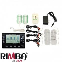 Rimba powerbox #7890  - ri-7890