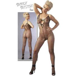 Net Bodystocking - Or-02320680000