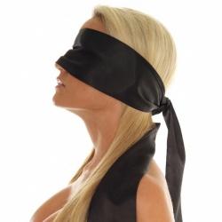 stoffen blinddoek - ri-7820