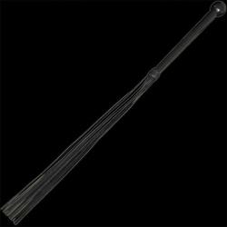 75 cm long Whip - os-0152