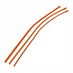 Rubber Catheter - ri-7271