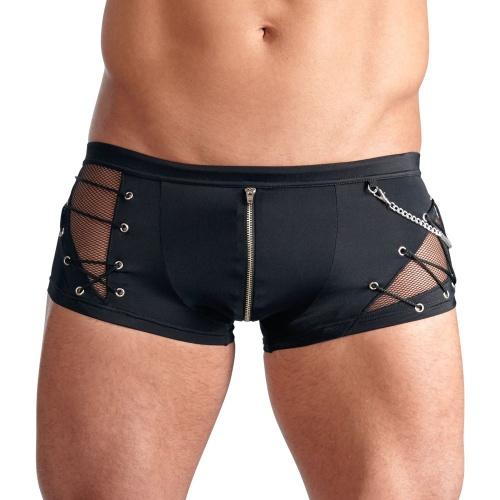 Herren Pants - or-2130890