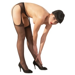 Sex Tights  - or-0230880-230898