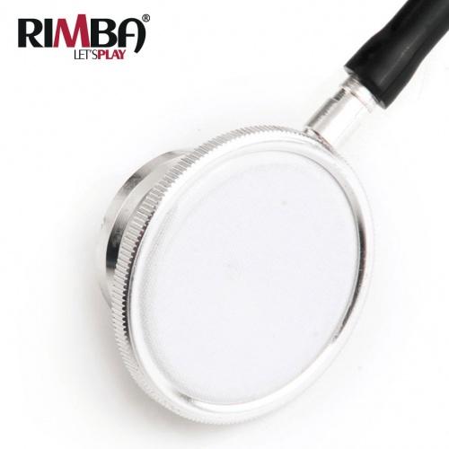Medical Fetish Instruments
