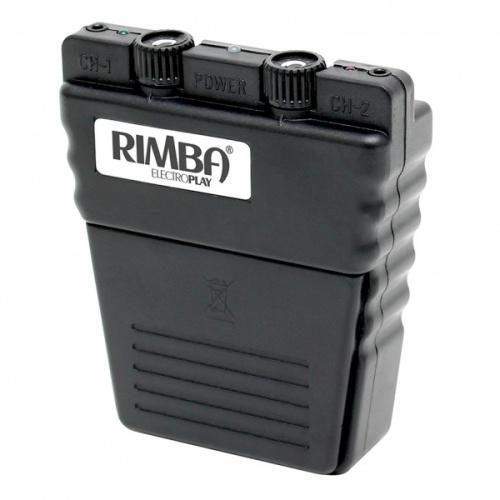 Electrosex powerbox