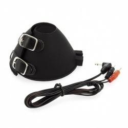 Electro Hodenfalschirm - ri-7856