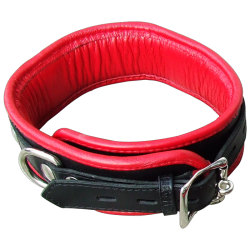 Padded Collar - nl-bn2