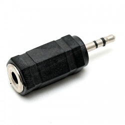 Rimba Adaptor plug for Electrosex Powerbox - ri-3003