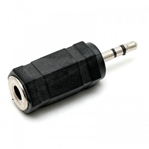 Rimba - Adaptor plug - Ri-3003