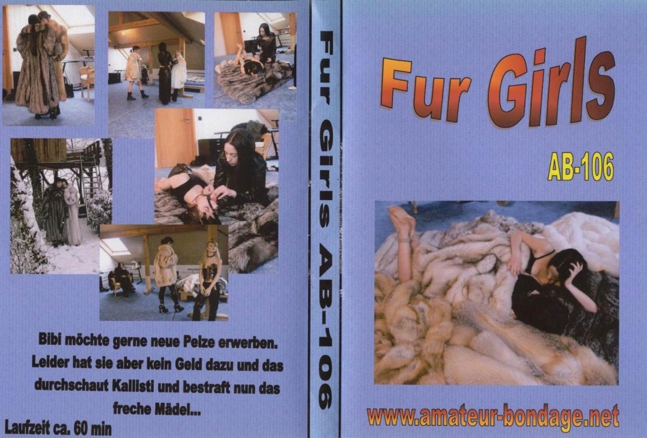 dvd-ab106