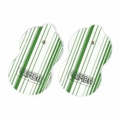 Electro Stimulation Pads (2st) - ri-7881