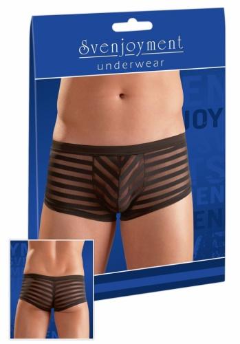 Sexy Herren Pants & Boxer