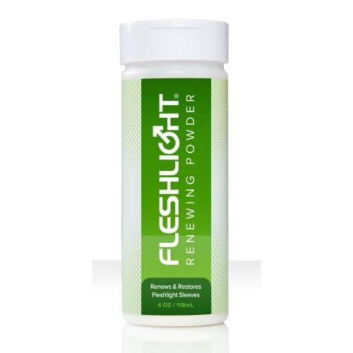 FleshLight Masturbater