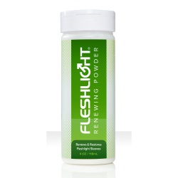 Fleshlight - Renewing Powder - or-06156920000