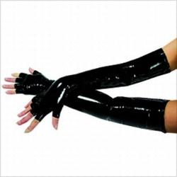 PVC Handglove 1257 - le-1257