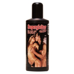 Lubricant Supergleiter Special 200ml - or-06207260000