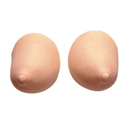 Boobs Super Busen by You2Toys - or-05201100000