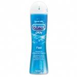Durex Play Feel 50ml - or-06183140000