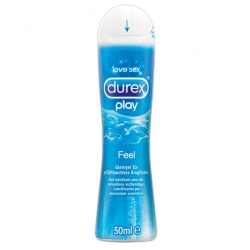 Durex Play Feel 50ml - or-06183140000