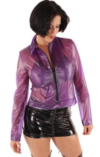 Erotic Coats