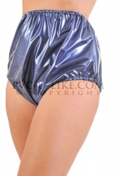 PVC Traditional ABDL Pants - pul-pa01