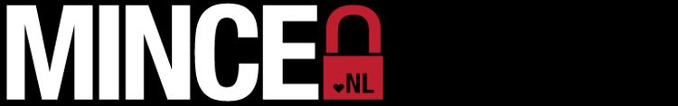 Mince.nl