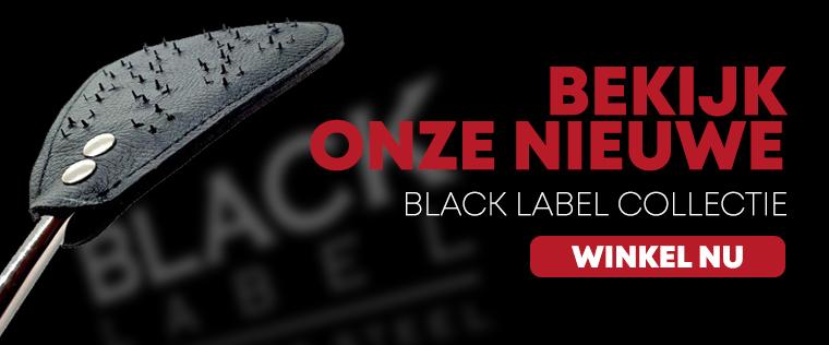 banner-760x316-black-label-dutch.jpg