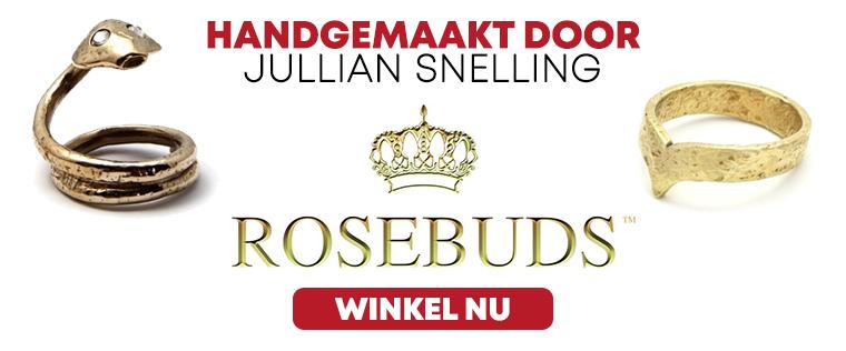 banner-760x316-jullian-snelling-dutch.jpg