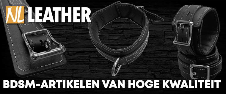 banner-760x316-nl-leather-nl-dutch.jpg